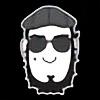 paulomonnerat's avatar