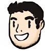 pauloomarcio's avatar