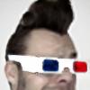 paulorocker's avatar