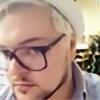 paulosaopaulino's avatar