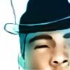 PauloSaracchini's avatar