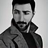 PaulosKiz's avatar
