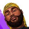 Pauloudi's avatar