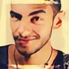pauloup's avatar
