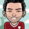 paulovictor237's avatar