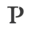 Paulovictorst's avatar