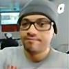 paulow3b's avatar