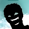 pauloxtr3m's avatar