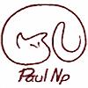 paulparadise's avatar