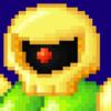 PaulPEN8bits's avatar