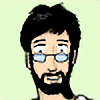 PaulPower's avatar