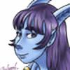 paulpual's avatar
