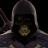 paulrich's avatar
