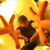 PaulRunyan3D's avatar