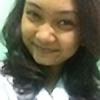 pauls1222's avatar