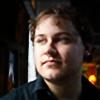 paulscottcopywriting's avatar