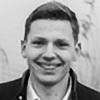PaulSelman's avatar
