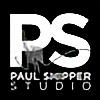PaulShipper's avatar