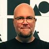 PaulSizer's avatar