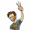 PaulSkywalker's avatar