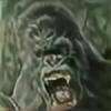 PaulSpatola's avatar