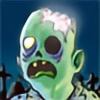 paulsrage's avatar