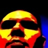paulstays's avatar