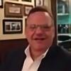 PaulSternbergHouston's avatar