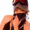 PaulStevens396's avatar