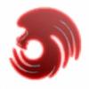 PaulStrykerB359's avatar