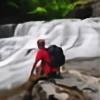 PaulSwiatkowskiPhoto's avatar
