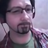 PaulTheDoodlebug's avatar