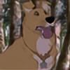 Paultheone's avatar