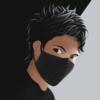 PaulTheVisualArtist's avatar