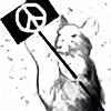 Paulus-Designs's avatar