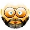 Paulus1962's avatar