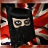 paulus24's avatar