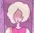 paulusky's avatar