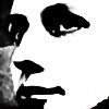 Paulustrator's avatar