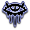 PaulWaggers2911's avatar