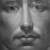 paulwilsonart's avatar