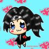 Pauly-chan's avatar
