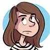 Paulycat's avatar
