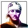 PaulYoder's avatar