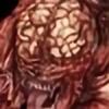 PaulzeroWilson's avatar