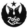 PaulZoso's avatar