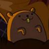 PauMusic's avatar