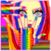 paumyself's avatar