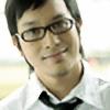 paunav's avatar