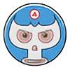 Pauner's avatar